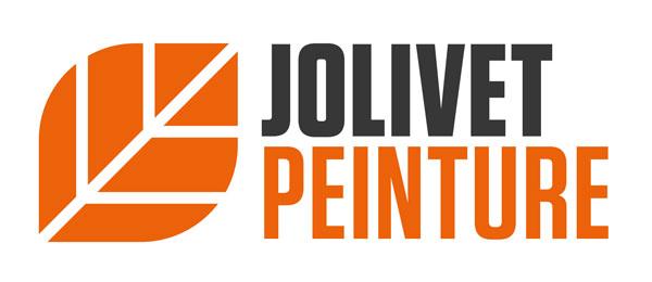 JOLIVET-SIGNATURE-logo222