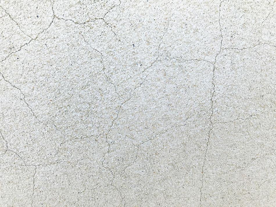ravalement-facade-plomodiern-fissures