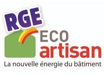 rge_eco_artisan